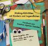 cover_handbuch_klein_100px