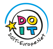 DOIT_Logo_RGB_without.png