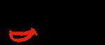 logo_laecheln_400px
