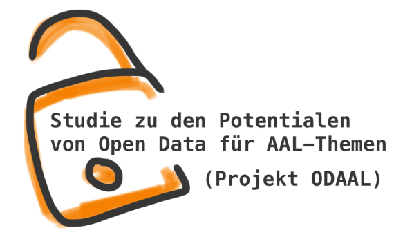 logo_odaal.png