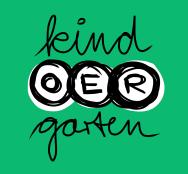 logo_tuerkis.png