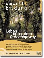 2009_umwelt_bildung_cover