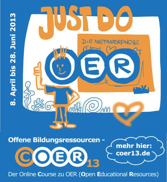 coer_bild_mitURL