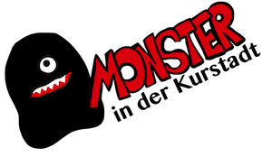 logo_monster_300