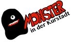 logo_monster_300