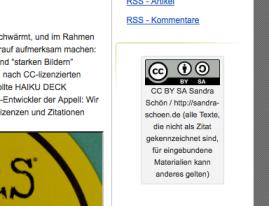 Bildschirmfoto 2013-05-07 um 11.01.30