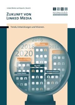 SNML_ZukunftLinkedMedia_fin_fuerwebklein