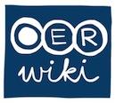 oerwiki_130px