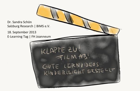 Bildschirmfoto 2013-09-12 um 21.42.05