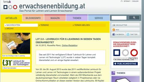 Bildschirmfoto 2013-10-04 um 20.00.42