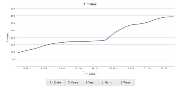 Bildschirmfoto 2013-10-24 um 09.35.20