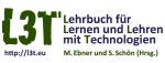 logo_komplett