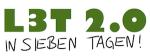 logo_mit_insiebentagen_300px