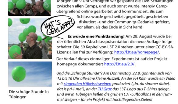 Bildschirmfoto 2013-11-20 um 22.03.36
