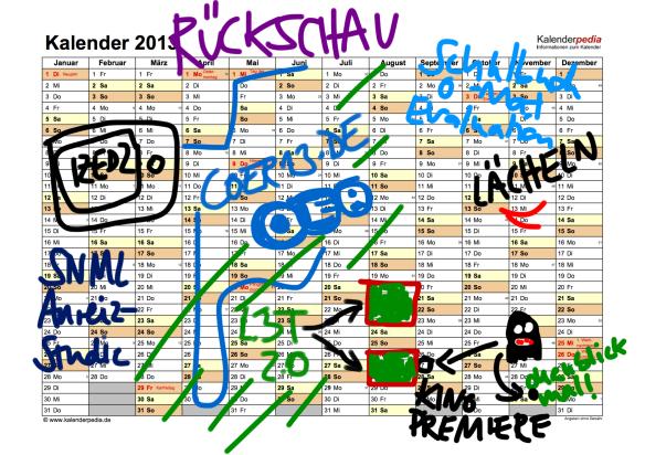 kalender-2013-querformat
