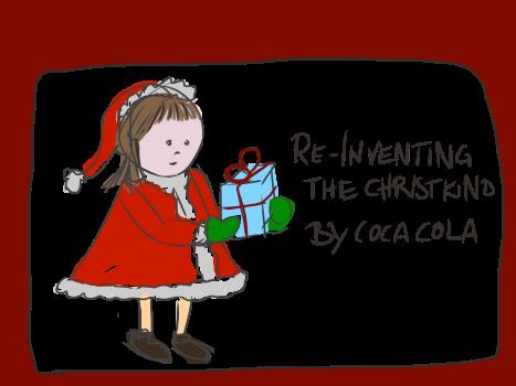 reinventing_christkind