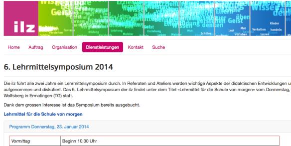 Bildschirmfoto 2014-01-13 um 09.21.50