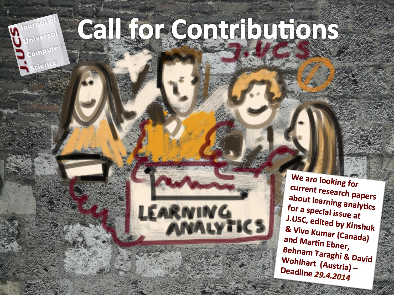 cfp_learning_analytics