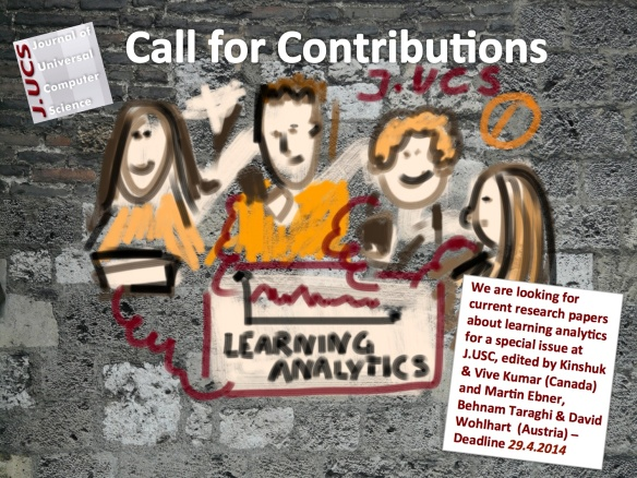 cfp_learning_analytics