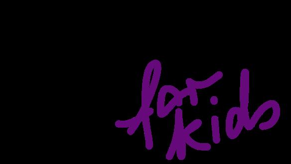 logo_makerdays