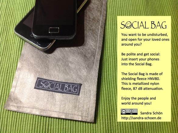 social_bag_annonce