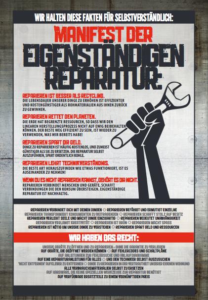 cc by ixfit - Quelle: https://d1luk0418egahw.cloudfront.net/static/images/manifesto/ifixit_self-repair_manifesto_de.pdf
