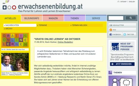Bildschirmfoto 2014-09-11 um 09.35.32
