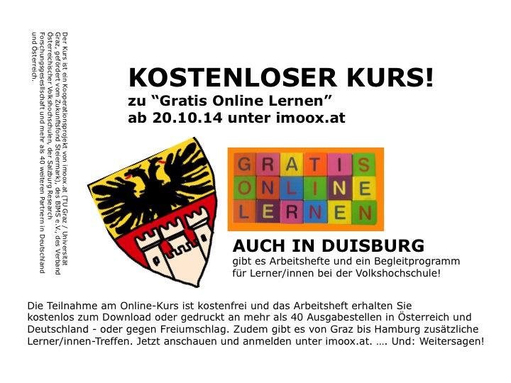 Deutschkurs für Fortgeschrittene - Lektionen Für Anfänger und Fortgeschrittene: 34 Deutschlektionen, deutsche Grammatik, Sprichwörter, Zitate und 2 Online Tests.