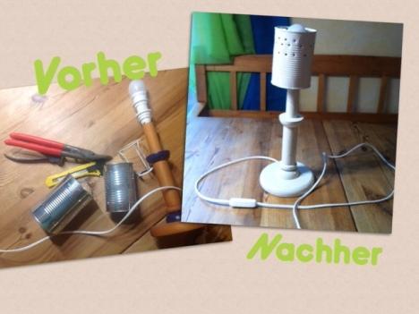 cc by Sandra Schön http://sansch.wordpress.com