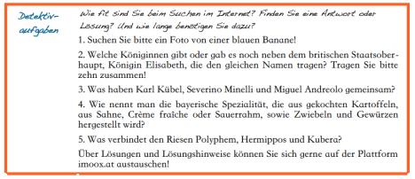 CC BY Sandra Schön (BIMS e.V.) und Martin Ebner (TU Graz | imoox.at 2014
