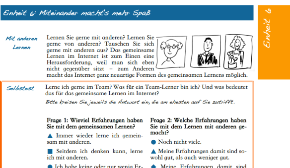 CC BY Sandra Schön (BIMS e.V. und Martin Ebner (TU Graz) | imoox.at 2014