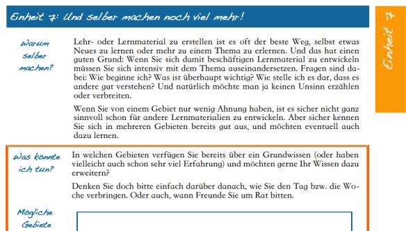 CC BY Sandra Schön (BIMS e.V.) und Martin Ebner (TU Graz) | imoox.at 2014