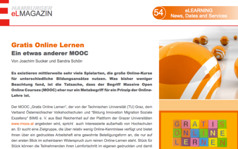 (c) Hamberg eLearning Magazin, https://www.uni-hamburg.de/elearning/hamburger-elearning-magazin-13.pdf