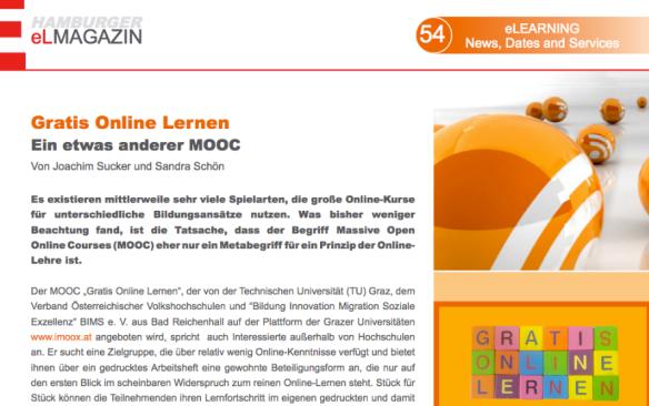 (c) Hamberg eLearning Magazin, http://www.uni-hamburg.de/elearning/hamburger-elearning-magazin-13.pdf