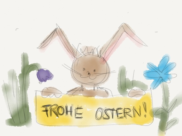 2015_frohe_ostern