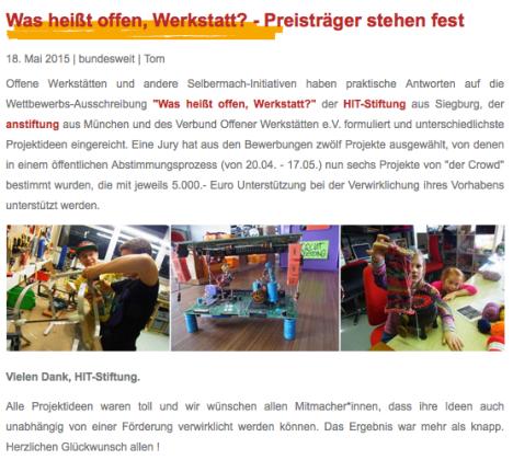(C) http://www.offene-werkstaetten.org/post/was-heisst-offen-werkstatt-preistraeger-stehen-fest
