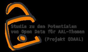 logo_odaal