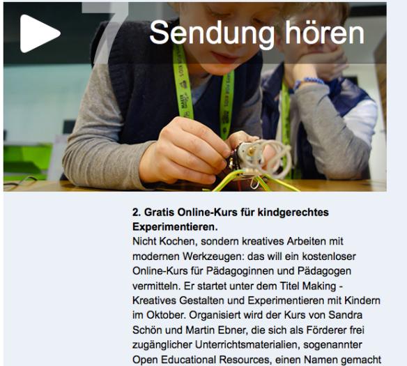 (C) ORF Digitales Leben