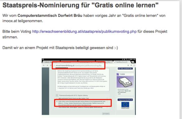 (C) http://kilnpreinpost.blogspot.de/2015/09/staatspreis-nominierung-fur-gratis.html?spref=fb