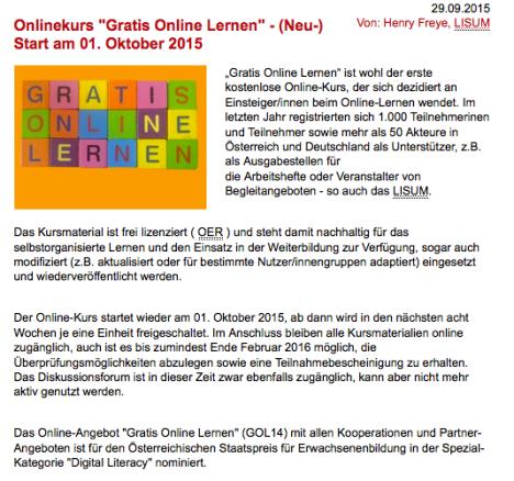 (c) http://bildungsserver.berlin-brandenburg.de/tools/single-news/?tx_ttnews[backPid]=3&tx_ttnews[tt_news]=9375&cHash=c98d67818f9ee0ccc7229a90424adade