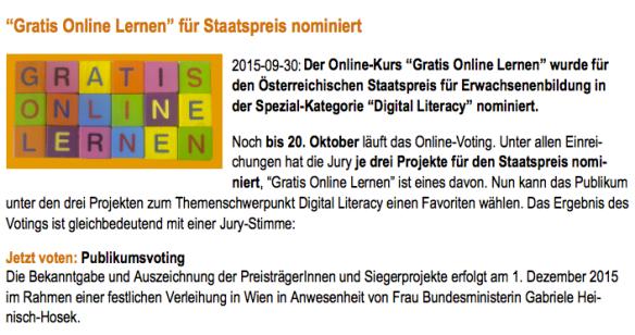 (c) http://www.salzburgresearch.at/2015/gratis-online-lernen-fuer-staatspreis-nominiert/