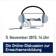 teaser-webtalk-180