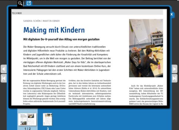 (c) http://www.lamultimedia.de/heft/57150400/Ausgabe-November-Heft-4-2015-Gesundheit-foerdern