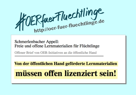 oer_fuer_fluechtlinge_vorschau