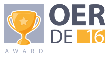 oerde16_logo_award