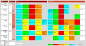 OER-Fachforum-2016-Programmvorschau-300x159