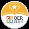 OER-Award_2016