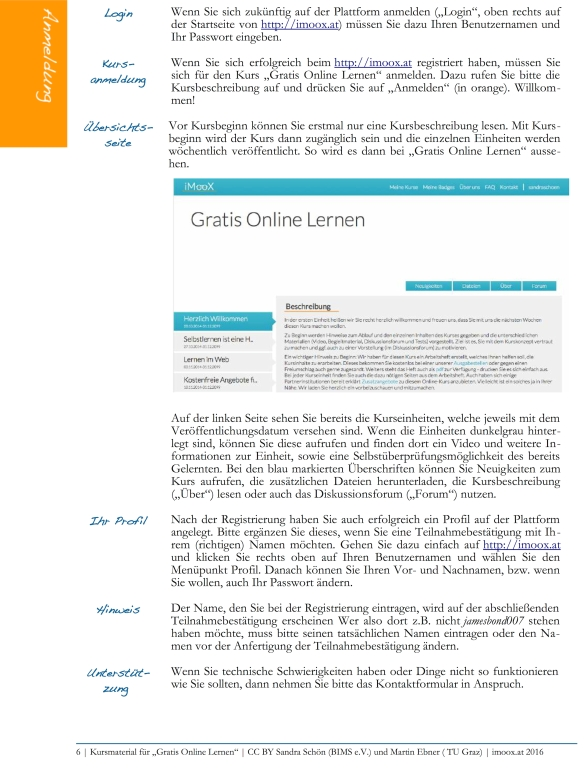anmeldung_part2