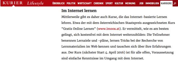 (c) Kurier.at  URL: http://kurier.at/karrieren/weiterbildung/lernen-vom-digitalen-feind/190.203.253