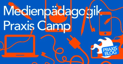 MP_PC_Barcamp-Logo_Bild_facebook_blau-640x336